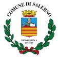 Stemma Salerno
