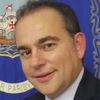 Presidente della Provincia