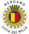 Stemma Bergamo