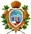 Stemma Pesaro