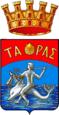 Stemma Taranto